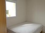 Location Appartement 2 pièces 32m² Sausset-les-Pins (13960) - Photo 5