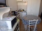 Location Appartement 1 pièce 18m² Sausset-les-Pins (13960) - Photo 5
