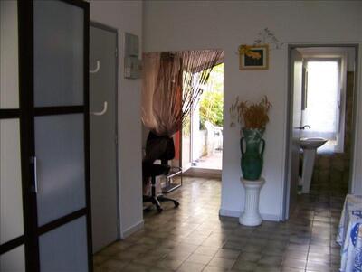 Location Appartement 1 pièce 28m² Sausset-les-Pins (13960) - Photo 4