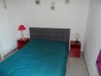 Location Appartement 2 pièces 34m² Marseille 06 (13006) - Photo 4