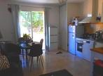 Location Appartement 2 pièces 35m² Martigues (13500) - Photo 4