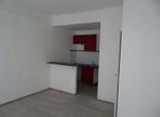 Location Appartement 2 pièces 33m² Marseille 06 (13006) - Photo 3
