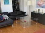 Location Appartement 3 pièces 100m² Sausset-les-Pins (13960) - Photo 5