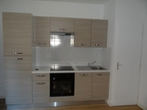 Location Appartement 2 pièces 44m² Marseille 06 (13006) - Photo 2