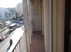 Location Appartement 3 pièces 73m² Marseille 06 (13006) - Photo 2