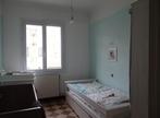 Vente Appartement 4 pièces 72m² Marseille 05 - Photo 6