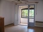 Vente Appartement 2 pièces 43m² Sausset les pins - Photo 4