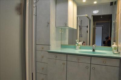 Location Appartement 2 pièces 66m² Carry-le-Rouet (13620) - Photo 8