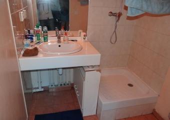 Vente Appartement 1 pièce 33m² Marseille