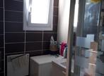 Vente Appartement 3 pièces 60m² Carry le rouet - Photo 4