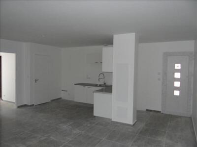 Location Maison 4 pièces 85m² Ventabren (13122) - Photo 1