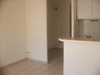 Location Appartement 1 pièce 20m² Sausset-les-Pins (13960) - Photo 2
