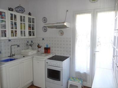 Vente Appartement 3 pièces 70m² Marseille 06 (13006) - Photo 5
