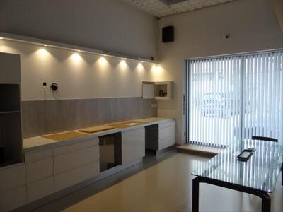 Vente Appartement 3 pièces 145m² Marseille 06 (13006) - Photo 10