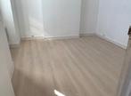 Location Appartement 2 pièces 32m² Marseille 03 (13003) - Photo 3