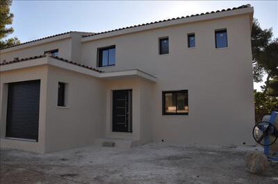 Vente Maison 4 pièces 122m² Sausset-les-Pins (13960) - Photo 4
