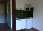Location Appartement 1 pièce 17m² Sausset-les-Pins (13960) - Photo 1