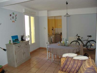 Location Appartement 3 pièces 66m² Marseille 05 (13005) - photo