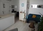 Location Appartement 2 pièces 43m² Marseille 06 (13006) - Photo 3
