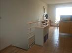Location Appartement 2 pièces 47m² Sausset-les-Pins (13960) - Photo 3