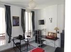 Location Appartement 2 pièces 34m² Marseille 06 (13006) - Photo 1