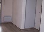 Vente Appartement 2 pièces 43m² Sausset les pins - Photo 5