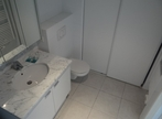 Location Appartement 1 pièce 29m² La Ciotat (13600) - Photo 4