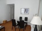 Location Appartement 2 pièces 48m² Marseille 06 (13006) - Photo 2