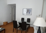Location Appartement 2 pièces 48m² Marseille 06 (13006) - Photo 2