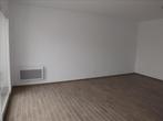 Location Appartement 1 pièce 30m² Carry-le-Rouet (13620) - Photo 4