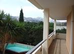 Location Appartement 4 pièces 85m² Marseille 08 (13008) - Photo 5