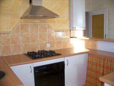 Vente Appartement 1 pièce 34m² Sausset-les-Pins (13960) - Photo 3