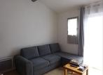 Location Appartement 1 pièce 24m² Sausset-les-Pins (13960) - Photo 3