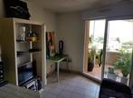 Location Appartement 2 pièces 29m² Sausset-les-Pins (13960) - Photo 4
