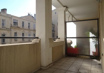 Vente Appartement 3 pièces 64m² Marseille 06 (13006) - Photo 1