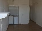Location Appartement 1 pièce 18m² Sausset-les-Pins (13960) - Photo 7