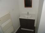 Location Appartement 3 pièces 80m² Marseille 09 (13009) - Photo 7