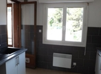 Location Appartement 3 pièces 65m² Carry-le-Rouet (13620) - Photo 4