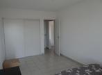 Location Appartement 2 pièces 63m² Marseille 06 (13006) - Photo 4