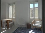 Vente Appartement 2 pièces 33m² Marseille - Photo 1