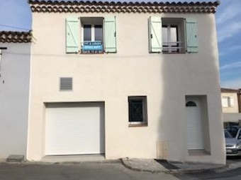 Location Villa 2 pièces 43m² Marseille 13 (13013) - Photo 1