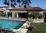 Location Villa 4 pièces 108m² Ensuès-la-Redonne (13820) - Photo 2