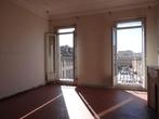 Vente Appartement 4 pièces 91m² MARSEILLE 01 - Photo 2