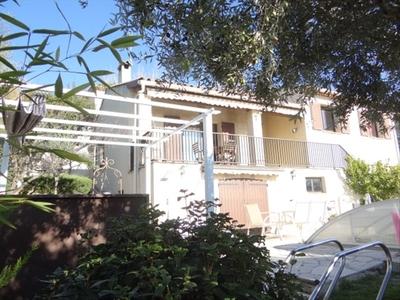 Vente Maison 4 pièces 95m² Allauch (13190) - Photo 6
