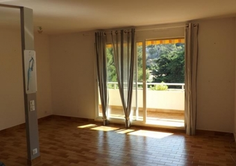 Location Appartement 2 pièces 47m² Carry-le-Rouet (13620) - Photo 1