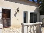 Vente Villa 3 pièces 90m² Carry-le-Rouet (13620) - Photo 3