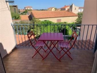 Location Appartement 2 pièces 22m² Martigues (13500) - photo