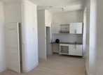 Location Appartement 2 pièces 32m² Marseille 03 (13003) - Photo 2