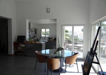 Vente Villa 5 pièces 340m² L estaque - photo