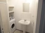 Location Appartement 2 pièces 34m² Marseille 06 (13006) - Photo 5